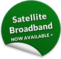 Satellite Broadband Cumbria
